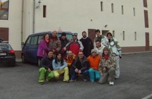 Viajes Tupanga WEB (10)